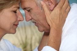 Kleinkredit für Rentner im Vergleich