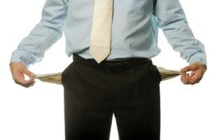 Kredit für Geringverdiener