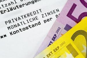 Wenn es bei der Kreditsuche schnell gehen muss  SofortOnlinekredit.net