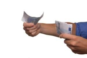 Kredit ohne Bearbeitungsgebühr